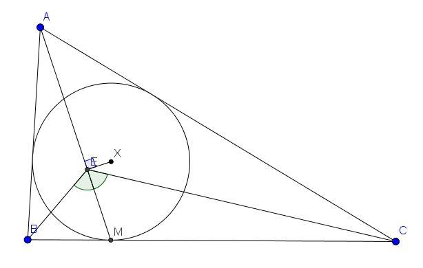 perpendicularcevian1